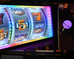 เกมส์สล็อตออนไลน์น่าเล่นและทำเงินให้กับผู้เล่นมากที่สุด
