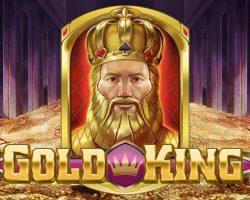 กติกาการเล่นสล็อตออนไลน์ Gold King