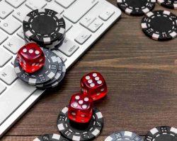 คาสิโนออนไลน์ – สำหรับผู้เล่นที่ต้องการเพลิดเพลินกับการพนันที่ดีที่สุด
